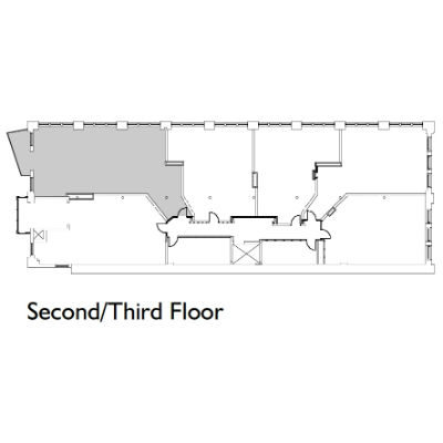 Riverview-Lofts-Unit202-400