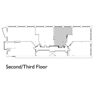 Riverview-Lofts-Unit204-400